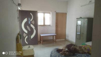 Bedroom Image of PG 4313846 Jodhpur in Jodhpur