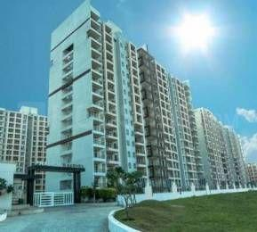 Gallery Cover Image of 350 Sq.ft 1 BHK Apartment for buy in Sector 95 for 1298500