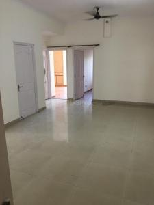 Gallery Cover Image of 1150 Sq.ft 2 BHK Apartment for rent in Jaipuria Sunrise Greens Apartment, Ahinsa Khand for 13000