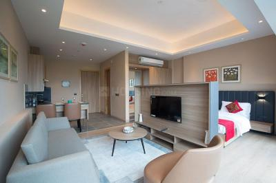 Gallery Cover Image of 870 Sq.ft 1 BHK Apartment for buy in Paras Square, Sector 59 for 10200000