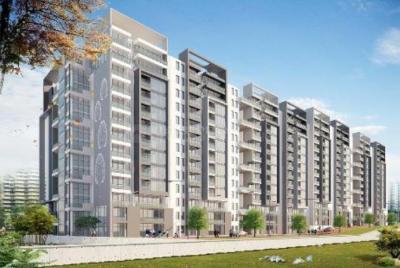 Gallery Cover Image of 2330 Sq.ft 4 BHK Apartment for buy in Mahaveer Sitara, JP Nagar for 18448750
