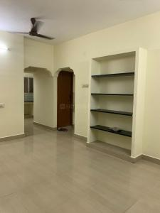 Gallery Cover Image of 900 Sq.ft 2 BHK Apartment for rent in Anakaputhur for 10000