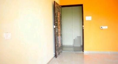 Gallery Cover Image of 565 Sq.ft 1 BHK Apartment for rent in Deep Jyoti City, Pashane for 4000