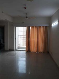 Gallery Cover Image of 1070 Sq.ft 2 BHK Apartment for rent in Sector 137 for 14000