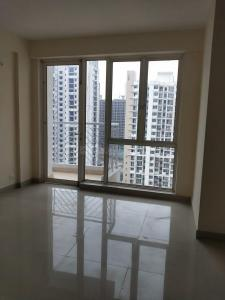 Gallery Cover Image of 1202 Sq.ft 2 BHK Apartment for rent in Logix Blossom County, Sector 137 for 15000
