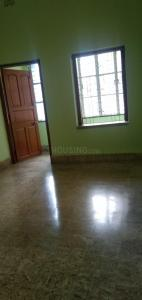 Gallery Cover Image of 790 Sq.ft 2 BHK Apartment for rent in Keshtopur for 8500