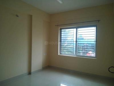 Gallery Cover Image of 950 Sq.ft 1 BHK Apartment for rent in Nagarbhavi for 14000
