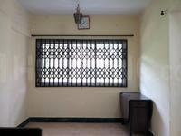Gallery Cover Image of 500 Sq.ft 1 BHK Apartment for rent in Dahisar West for 19000