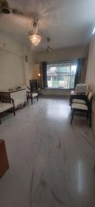 Gallery Cover Image of 800 Sq.ft 2 BHK Apartment for buy in  Vijay Apartment, Thane West for 15000000