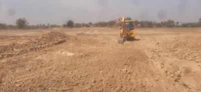 167 Sq.ft Residential Plot for Sale in Kothur Patti Digwal, Hyderabad