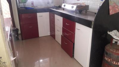 Gallery Cover Image of 980 Sq.ft 2 BHK Apartment for buy in Kushal Nivriti, Kondhwa for 5500000
