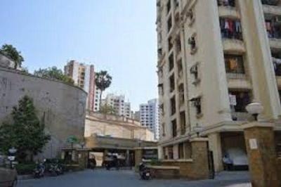 Gallery Cover Image of 910 Sq.ft 2 BHK Apartment for rent in Supreme Lake Pleasant, Powai for 55000