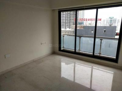 Gallery Cover Image of 450 Sq.ft 1 RK Apartment for rent in Parel for 24000