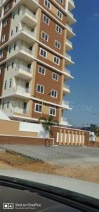 Gallery Cover Image of 1465 Sq.ft 3 BHK Apartment for buy in Sky 9, Jagatpura for 4700000