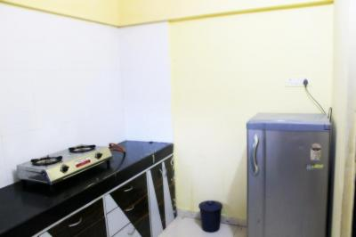 Kitchen Image of PG 4039534 Kurla West in Kurla West