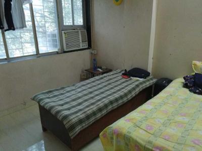 Bedroom Image of PG 4271634 Worli in Worli
