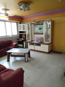 Gallery Cover Image of 990 Sq.ft 2 BHK Apartment for rent in Chembur for 36000
