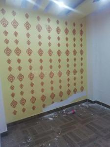 Gallery Cover Image of 400 Sq.ft 1 BHK Apartment for rent in Dwarka Mor for 6500