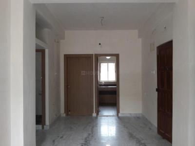 Gallery Cover Image of 1155 Sq.ft 3 BHK Independent Floor for buy in Ganguly Bagan for 5428500
