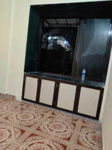 Gallery Cover Image of 300 Sq.ft 1 BHK Apartment for rent in Thane West for 12000