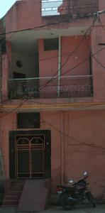 Gallery Cover Image of 360 Sq.ft 2 BHK Villa for buy in Gopal Colony for 2100000