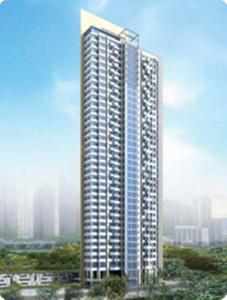 Gallery Cover Image of 1325 Sq.ft 3 BHK Apartment for buy in Kandivali East for 24000000