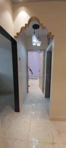 Gallery Cover Image of 585 Sq.ft 1 BHK Apartment for rent in Samta Ostwal Empire M1 And M2, Boisar for 6000