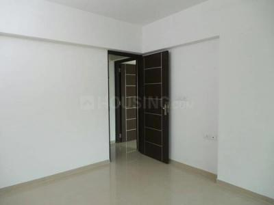 Gallery Cover Image of 610 Sq.ft 1 BHK Apartment for buy in Yerawada for 5400000