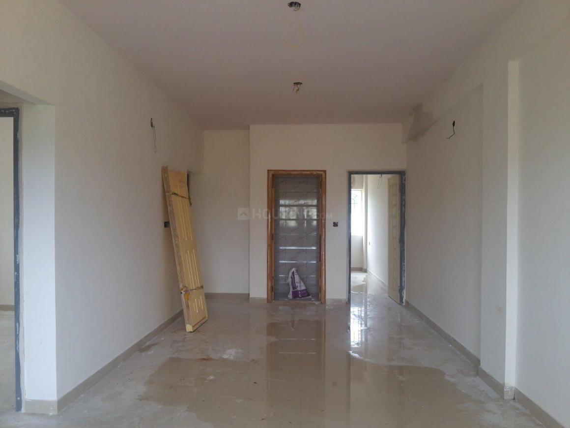 Living Room Image of 1395 Sq.ft 3 BHK Apartment for buy in Srinivaspura for 4743000