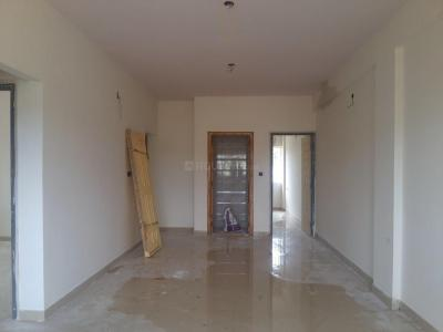 Gallery Cover Image of 1395 Sq.ft 3 BHK Apartment for buy in Srinivaspura for 4743000