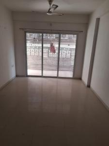 Gallery Cover Image of 2610 Sq.ft 4 BHK Apartment for buy in Shrey Homes, Navrangpura for 16500000