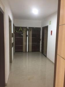 Gallery Cover Image of 650 Sq.ft 1 BHK Apartment for buy in DV Shree Shashwat, Mira Road East for 6000000