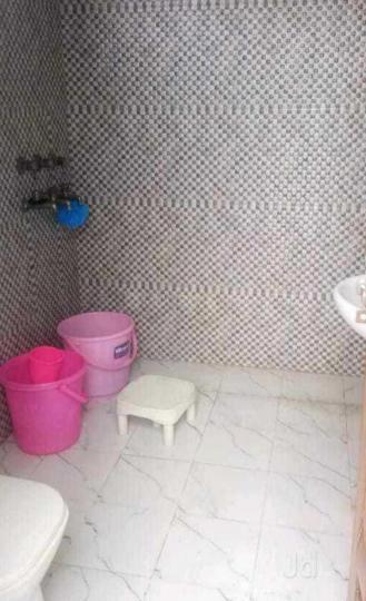 Bathroom Image of Gargi Girls PG in Sector 8