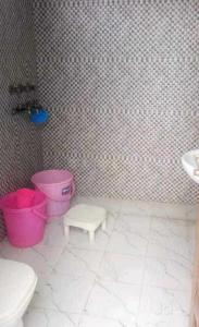 Bathroom Image of Gargi Girls PG in Sector 8