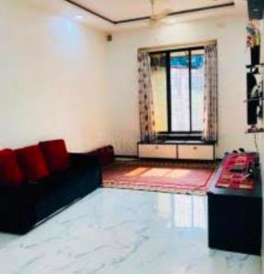 Gallery Cover Image of 1125 Sq.ft 2 BHK Apartment for buy in Classik Tower A, Mumbai Central for 37500000