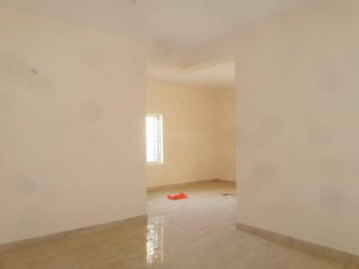 Gallery Cover Image of 1350 Sq.ft 3 BHK Apartment for rent in Electronic City for 20000