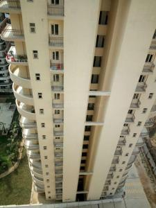 Gallery Cover Image of 910 Sq.ft 2 BHK Apartment for rent in Noida Extension for 8200