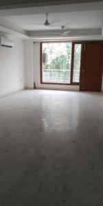 Gallery Cover Image of 1800 Sq.ft 3 BHK Apartment for rent in South Extension I for 60000
