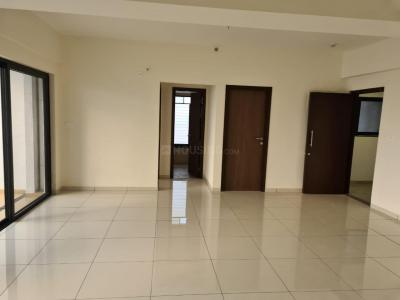 Gallery Cover Image of 900 Sq.ft 2 BHK Apartment for buy in Duville Riverdale Grove, Kharadi for 6500000