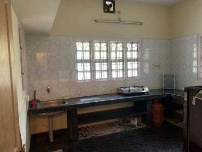Gallery Cover Image of 3000 Sq.ft 3 BHK Villa for buy in Katapady for 15000000