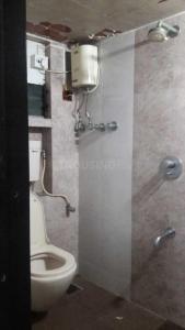 Bathroom Image of PG 4194677 Worli in Worli
