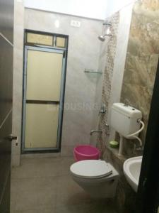 Common Bathroom Image of Jaanvi in Thane West