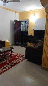 Gallery Cover Image of 1020 Sq.ft 2 BHK Apartment for rent in Dhanori for 26000