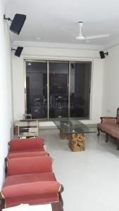 Gallery Cover Image of 1500 Sq.ft 3 BHK Apartment for rent in Chembur for 90000
