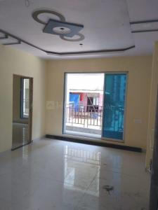 Gallery Cover Image of 375 Sq.ft 1 BHK Independent House for buy in Mumbai Central for 2000000