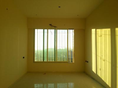 Gallery Cover Image of 565 Sq.ft 1 BHK Apartment for rent in Chembur for 25000