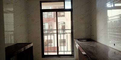Gallery Cover Image of 1100 Sq.ft 2 BHK Apartment for buy in Shivshankar, Kharghar for 10000000