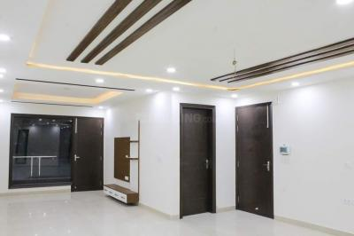 Gallery Cover Image of 1125 Sq.ft 3 BHK Independent Floor for buy in Paschim Vihar for 17500000