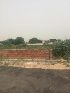 Gallery Cover Image of  Sq.ft Residential Plot for buy in Lal Kuan for 900000