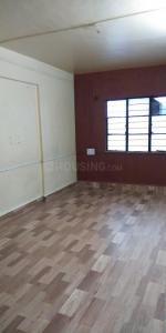 Gallery Cover Image of 600 Sq.ft 1 BHK Apartment for rent in Kothrud for 13000